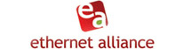 Ethernet Alliance